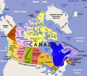 large-detailed-canada-map