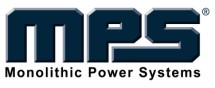 Monolithic Power Systems (MPS)