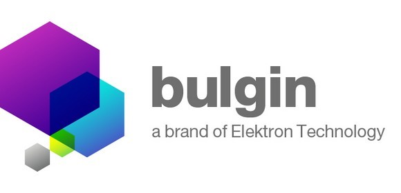 Bulgin/Arcolectric